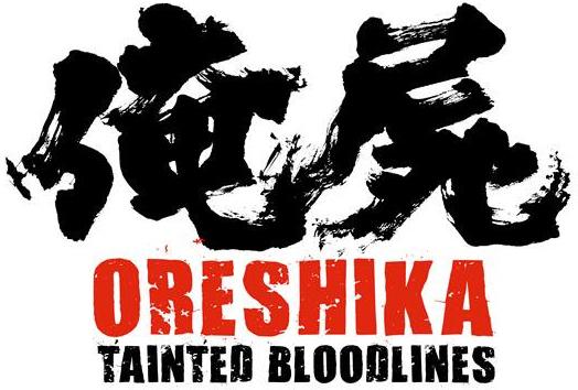 oreshika-tainted-bloodlines-logo