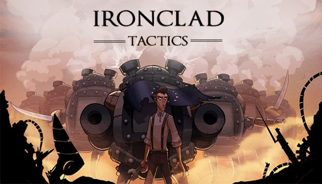 ironclad-tactics