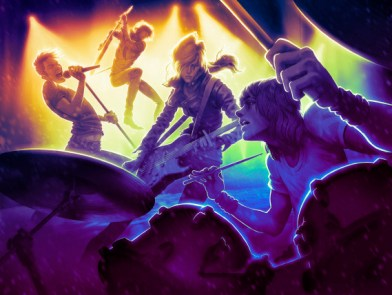 RockBand4-Promo-Illustration-nologo-570x428