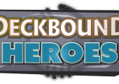 PAX South 2016: Deckbound Heroes demo walkthrough with Taylor