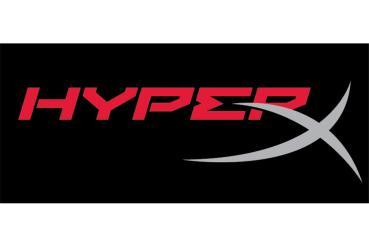 hyperx-logo