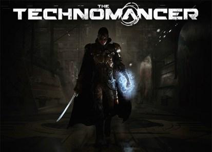 the-technomancer-key-art-logo