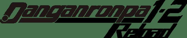 dr12-logo
