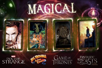loot-crate-november-2016-theme-magical