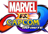 Capcom releases newest trailer for Marvel vs Capcom Infinite, reveals release date and several editions