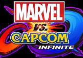 Capcom releases newest trailer for Marvel vs Capcom Infinite, reveals release date and several editions