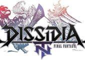 E3 2017: DISSIDIA FINAL FANTASY NT