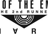 TGS 2017: Konami reveals Zone of the Enders The 2nd Runner MARS