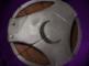 Poor_Man's_Shield_icon