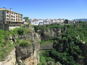 things to do in Montejaque Ronda