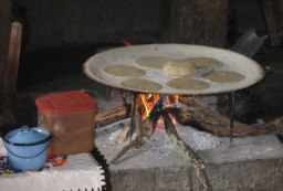 11 tips for travel in Mexico: tortillas
