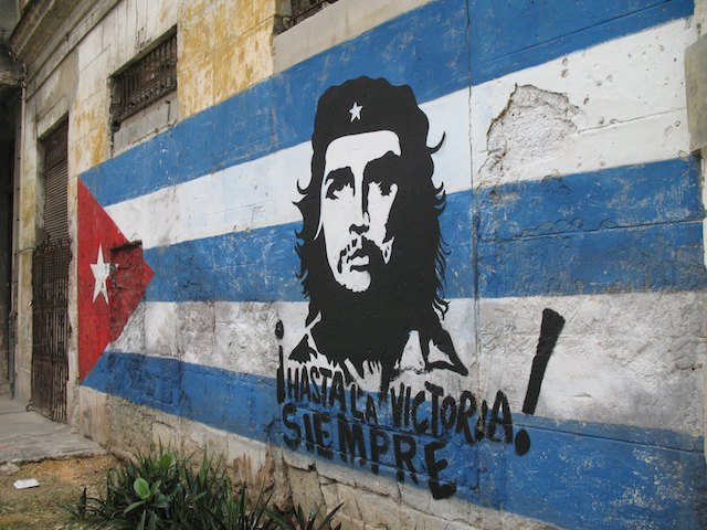 what to expect in Cuba