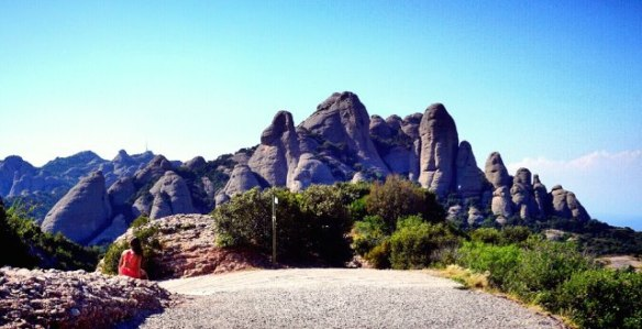 day trips from Barcelona 1