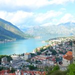 Five reasons to visit Kotor, Montenegro