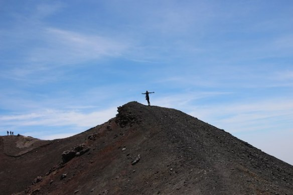Mount Etna by bus from Catania   The Gap Year Edit