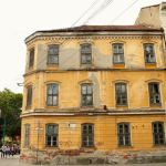 visit Timisoara2021 renovation and shabby chic