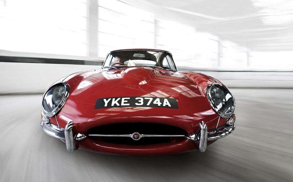 Jaguar-E-Type-Carmen-Red-Series-1-3.8-Fixed-Head-Coupe-1961-64