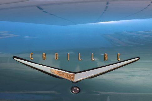 1957-CADILLAC-COUPE-DEVILLE-thegarage