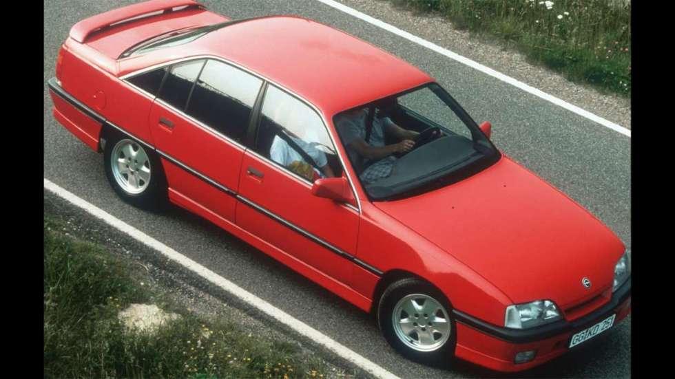 conheca os  carros alemaes mais importantes de todos os tempos  garage