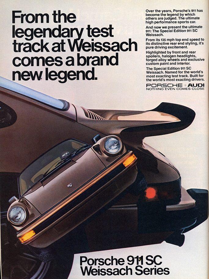 ad_porsche_911_sc_weissach_series_1980