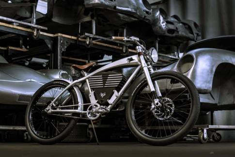 gear-patrol-vintage-electric-slider-1-1940x1300