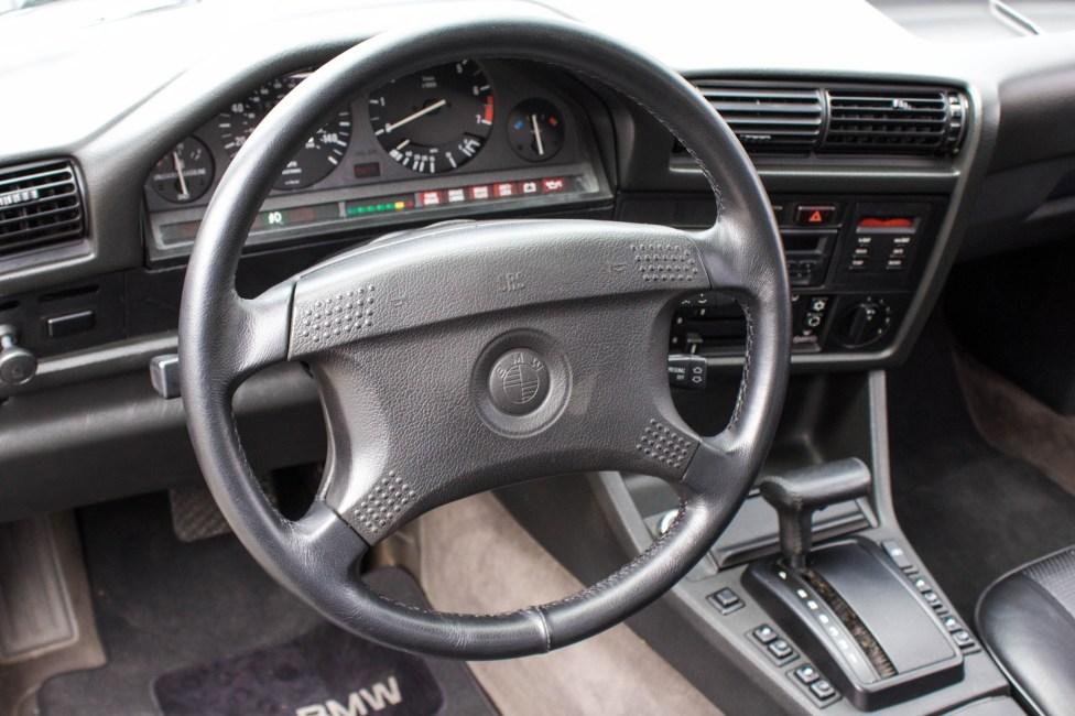 1990 Bmw 325i e30 a venda 1990 Bmw 325i e30 a venda