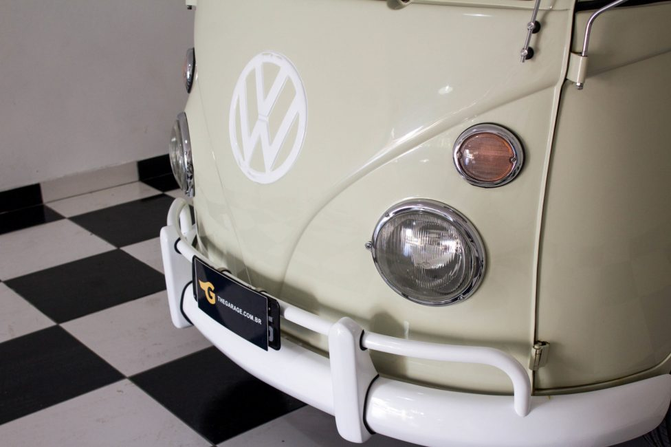 √1974-Vw-Kombi-Pick-up-thegarage
