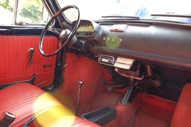 1972-Fiat-500l-thegarage-11