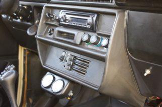 1981-MercendesBenz-300GD-Thegarage