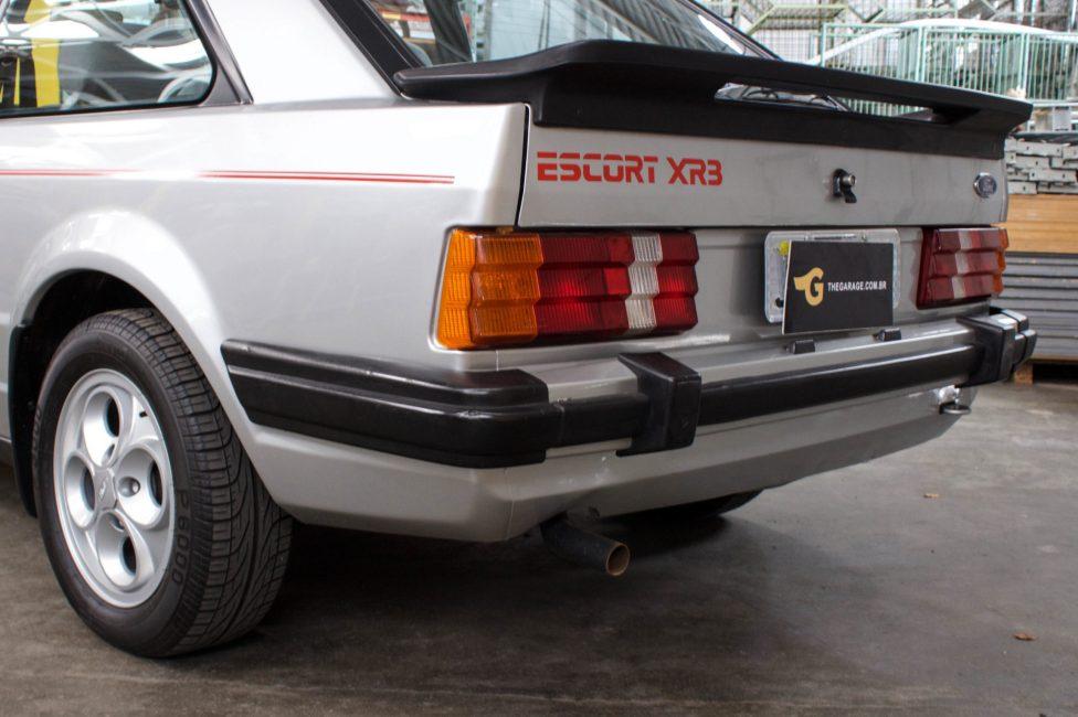 1986-ford-escort-xr3-the-garage-99