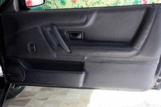 1991 VW Corrado G-60 A venda