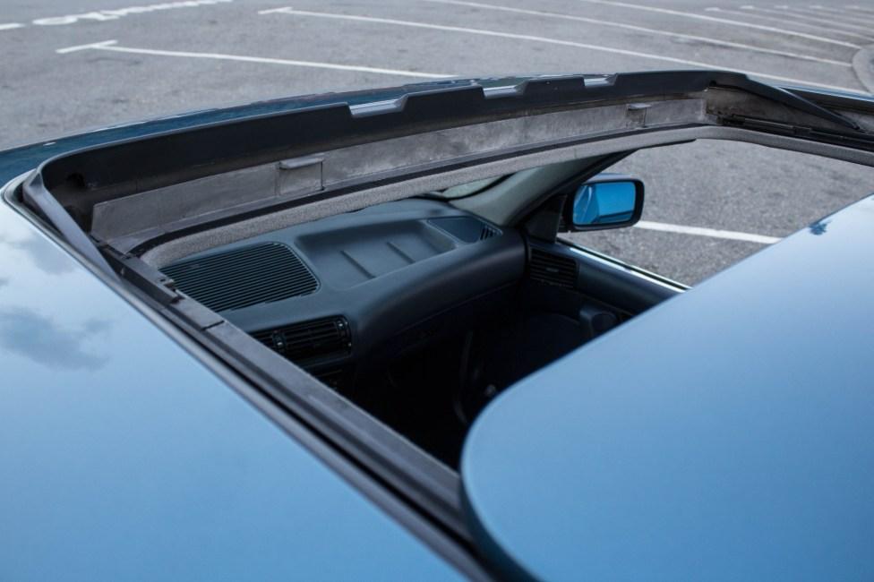 1993-BMW-525i-touring-e34-teto-solar