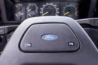 1998-ford-f100-turbo-xl-carro-antigo-a-venda-buzina