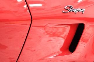 1973-chevrolet-corvette-stingray-logo