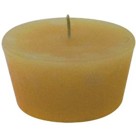 https://i1.wp.com/www.thegardenerseden.com/wp-content/uploads/2009/11/1-natural-floating-votive-candle.jpg