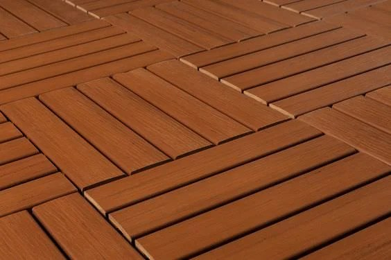 Home Depot Floor Tile Flooring