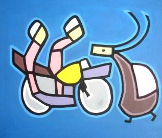 1-KKK Painting Selection 2009 228 copy