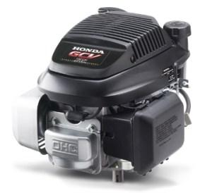 Honda GCV135