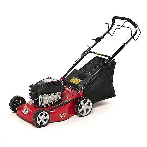 Wilko Lawn Mower