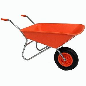 Bullbarrow Picador Wheelbarrow