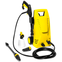 Top.Tech.HPI1700.Domestic.Pressure.Washer