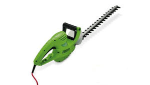 alidi_hedge_trimmer