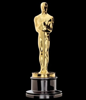 The Academy Award