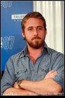 Ryan Gosling #9658