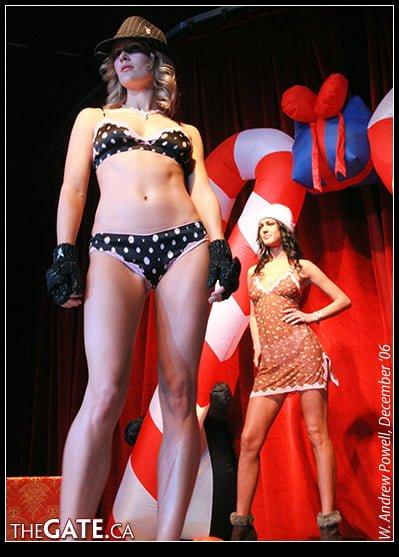 Playboy spring fashion #11
