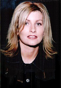 Joanne Wilder #2
