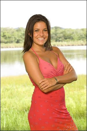 Brianna Varela