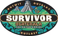 Survivor: Guatemala
