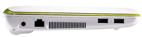 LG X120 - Left