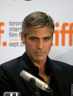 George Clooney #2